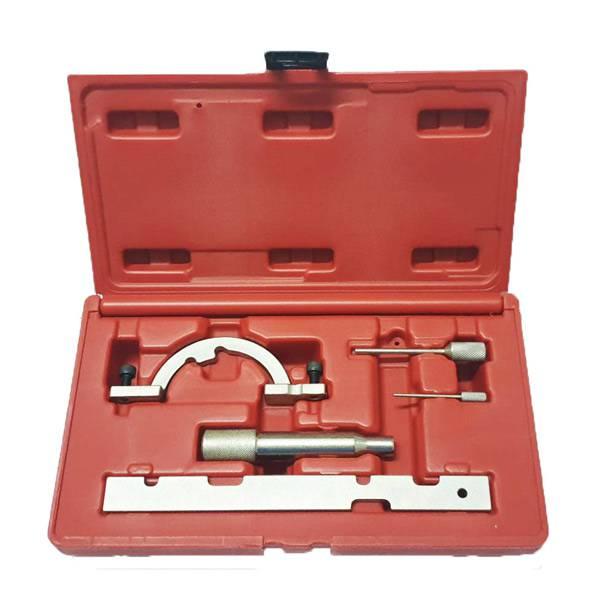 Petrol Engine Setting & Locking Tool Kit for VAUXHALL / OPEL / SUZUKI