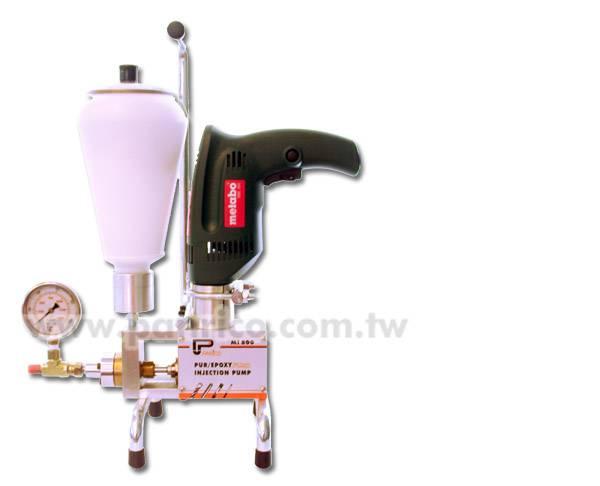proimages/BEM-MI8000-SPC(600).jpg