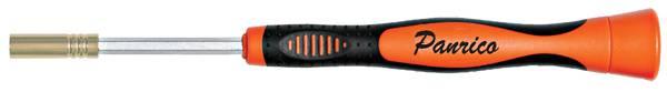 可旋式彩色精密六角套筒起子 电子专用精密起子 彩色六角套筒螺丝起子 彩色六角套筒螺丝刀 螺丝璇具 彩色六角套筒起子