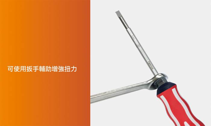 可替換式兩用螺絲起子 兩用螺絲批 可替換螺絲刀 十字螺絲起子 一字螺絲起子 美國旗造型起子 台製螺絲刀