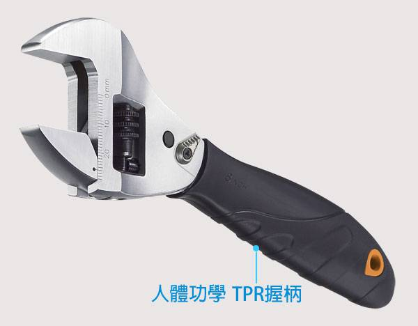 棘輪式活動扳手 棘輪式開口扳手 棘輪扳手 活動板手 手工具
