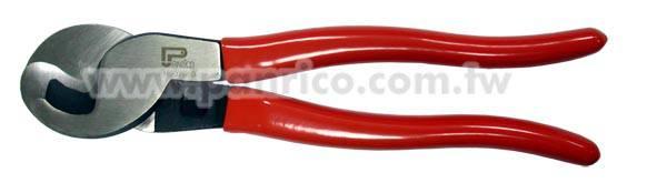 電纜剪 電纜鉗 斷電纜線鉗 電纜切線鉗 電纜剪刀 線纜剪 線纜鉗 電纜線鉗 適80平方毫米銅鋁線 台灣製造