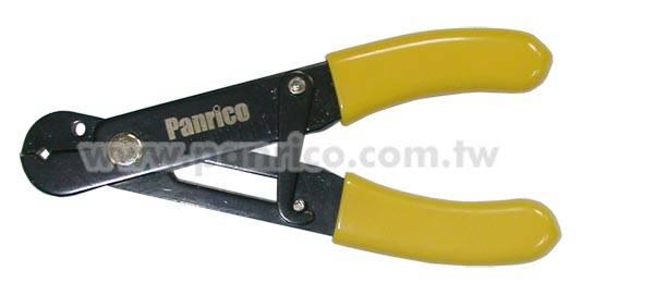簡易脫皮鉗 簡易剝線器 簡易脫線鉗 簡易剝線刀 簡易扒皮鉗 簡易撥線工具鉗 簡易剪線鉗