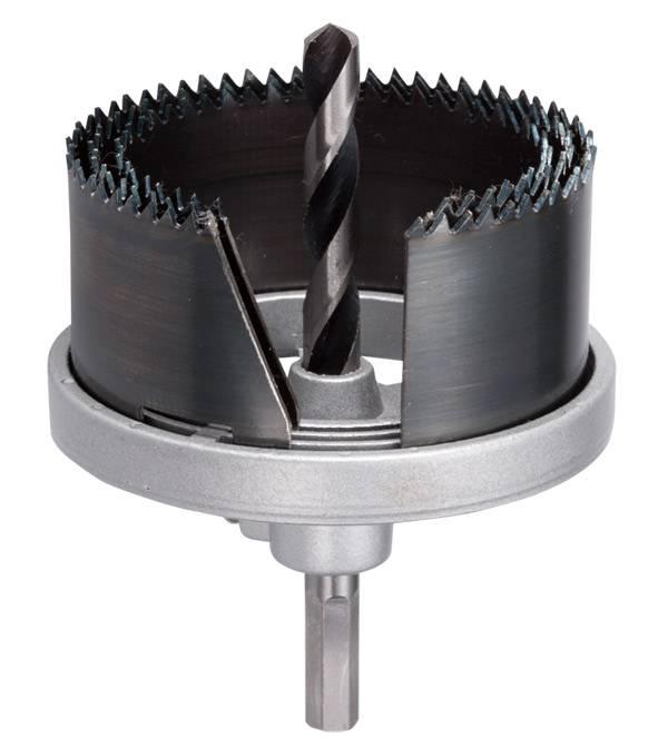 3件式高碳鋼木工圓穴鋸組 圓穴鋸 木工圓穴鑽 穴鑽組 木工圓孔鑽