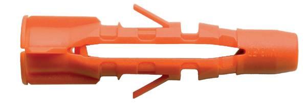 瑞士Mungo会打结的尼龙栓套塑料壁虎