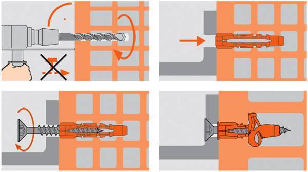 瑞尼龙钉套木螺丝组 尼龙栓套木螺丝组 塑料塞子木螺丝组 塑料壁虎木螺丝组
