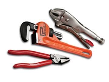 專業手工具