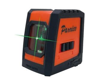 绿光激光水平仪