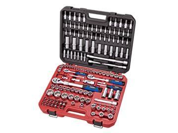 套筒工具组