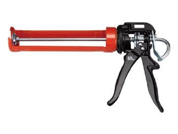矽利康槍 / 植筋膠槍