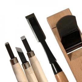 DIY木工工具