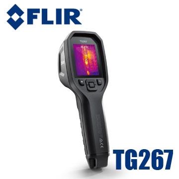 BI-FR-TG267(360).jpg