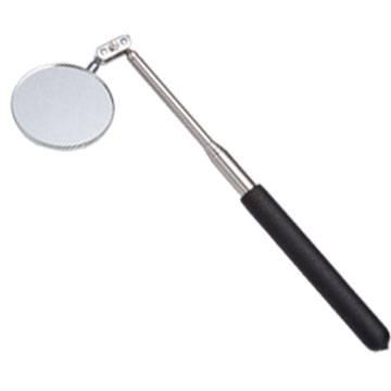 圓形伸縮檢視鏡 圓形伸縮檢查鏡 圓形伸縮檢測鏡 圓形伸縮折射鏡 圓形伸縮探視鏡 圓形檢視鏡