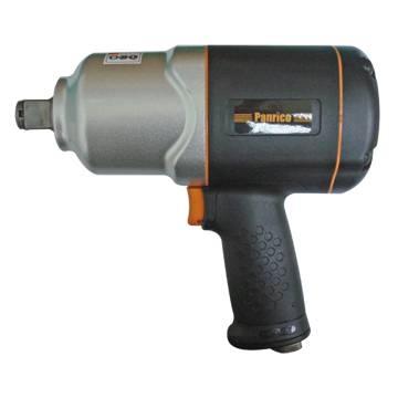 工業級氣動扳手 工業級氣動扳手機