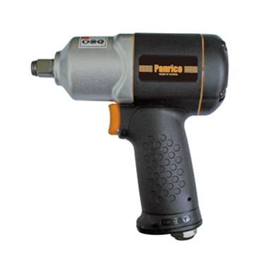 迷你工業級氣動扳手 迷你工業級氣動扳手機 4分電鑽