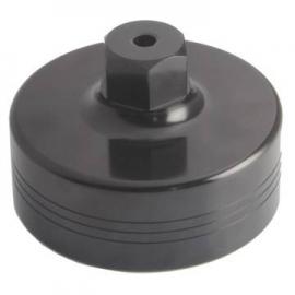 120mm BPW Rear Hubcap Nut Socket