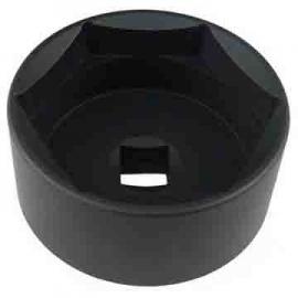85mm BPW 16 Tons Roller Bearings Axle Nut Socket