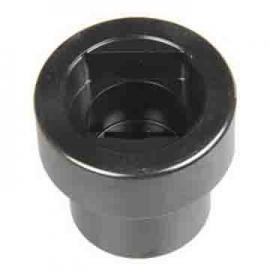 SCANIA Front Wheel Shock Absorber Spring Washer Socket