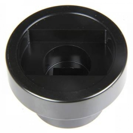 SCANIA Rear Wheel Shock Absorber Spring Washer Removal Socket