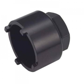 Lower Ball Joint Socket
