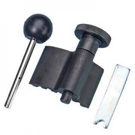 Locking Tool Set