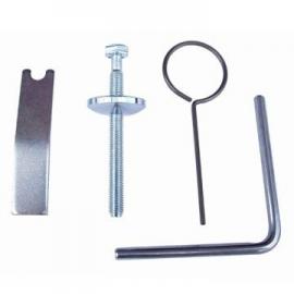 Tensioner Roller Adjusting Tool