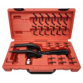 heavy duty locking ring tool