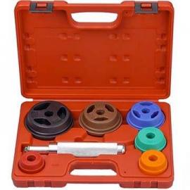 Bearing Positioning Tool Set