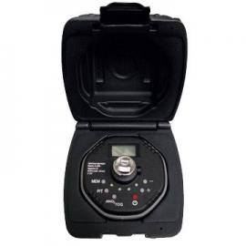 Digital Torque Angle Adaptor