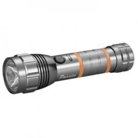 A52 3W High Power CREE LED Flashlight