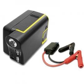 多功能汽车紧急启动电源 救车行动电源 多功能充电宝 掌上型多功能救车行动电源