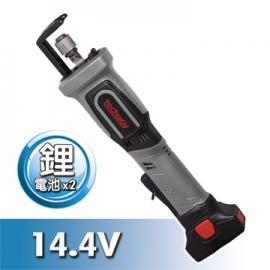 充电式双锂电军刀锯 充电式往复锯