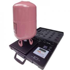 自動定量充填冷媒回收電子秤 冷煤定量填充秤 冷媒回收秤 瓦斯磅秤 瓦斯電子秤 台灣製造