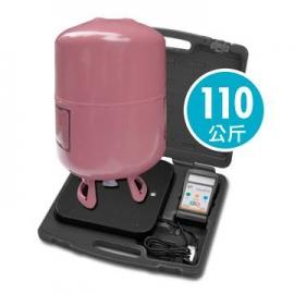 冷媒回收电子秤 冷煤充填计量电子秤 冷媒回收秤