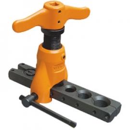 手動電動兩用銅管擴管器 銅管擴孔器 銅管擴口器 偏心式擴喇叭口器