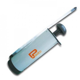 吹气筒 清孔气筒 清孔吹气筒 化学锚栓植筋清孔打气筒 锚栓安装配件吹气筒