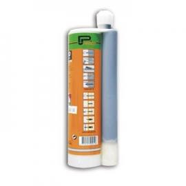 Mungo 4300植筋膠 注射式黏著劑植筋黏著劑 結構補強黏劑化學錨栓安卡 鋼筋結構補強或設備基礎固定