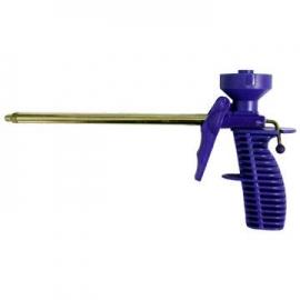 PU 发泡剂灌注枪 发泡剂施工枪