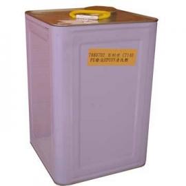 PU发泡清洗剂 环氧树脂清洗剂 Epoxy清洗剂 人工树脂清洗剂