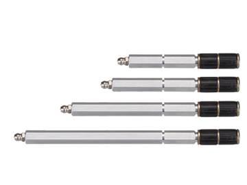 止水針頭 高壓灌注針頭 注射針頭 高壓注漿嘴 台灣製造 10X75mm