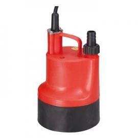 沉水幫浦 沉水泵浦 沉水馬達 抽水機  一般排水泵浦