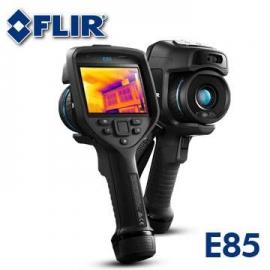 FLIR E85 Wifi紅外線熱像儀 紅外線熱影像儀 熱感應鏡頭 熱顯像儀