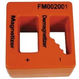 简便充磁器消磁器 加磁器消磁器 充磁器减磁器 加磁器退磁器 加磁去磁器