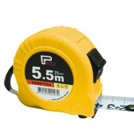 5.5M Tape Measure (cm rule)