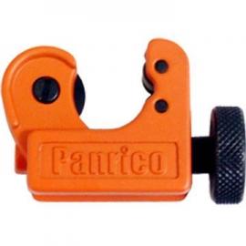 掌上型铜管切刀 薄管用迷你切管器 铝管铜管切管刀 3-16mm