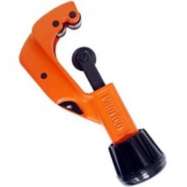 附毛边刮除器铜管切刀 可替换刀刃 铝管铜管切管刀 4-32mm