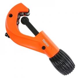 欧式铜管切刀 切管器 铝管铜管切管刀 附管口修边刮刀 可替换刀刃 3-42mm