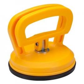 多功能强力吸盘 单爪玻璃吸盘吸提器 地板磁砖吸提器 汽车强力吸盘 真空吸盘 强力吸盘荷重40公斤
