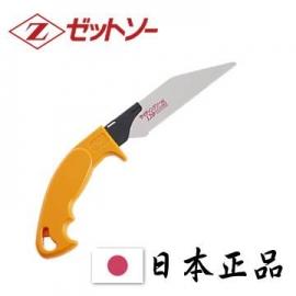 日本原廠正品 日本Z牌矽酸鈣板.石膏板專用手鋸120mm 日本岡田金屬工業Z鋸