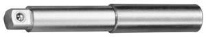 Stainless Magnetic Bit Holder